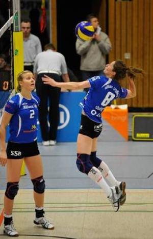Renate Riek-Bauer