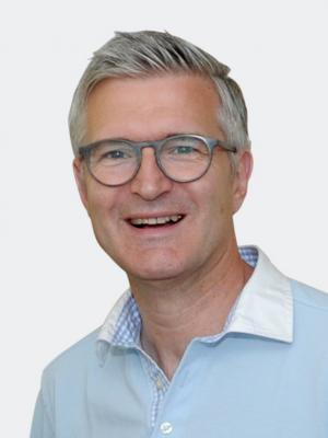 Dr. med. Wolfgang Herb
